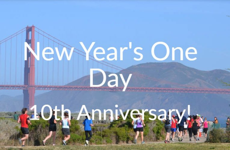New Year's One Day Race 2019