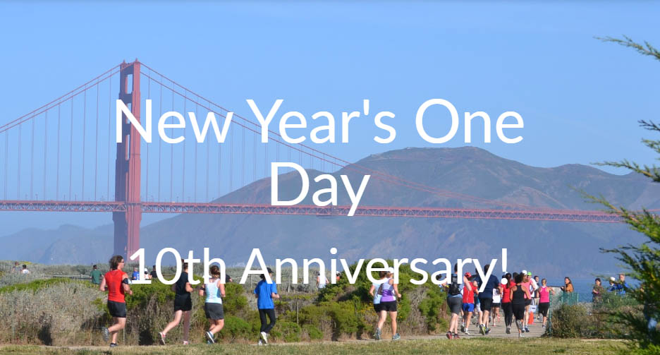 New_Years_One_Day_Race_2019